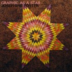 Josephine Foster, Graphic as a Star