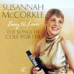 Susannah McCorkle, Easy to Love: The Songs of Cole Porter
