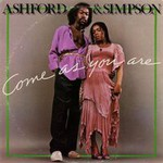 Ashford & Simpson, Come As You Are