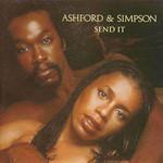Ashford & Simpson, Send It