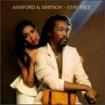 Ashford & Simpson, Stay Free