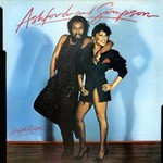 Ashford & Simpson, High Rise