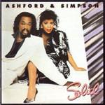 Ashford & Simpson, Solid