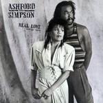 Ashford & Simpson, Real Love