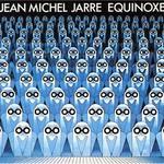 Jean Michel Jarre, Equinoxe mp3