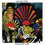 Magic Pie, Circus of Life