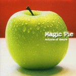 Magic Pie, Motions of Desire