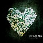 Alkaline Trio, This Addiction