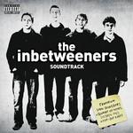 Various Artists, The Inbetweeners Soundtrack mp3