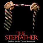 Various Artists, The Stepfather mp3