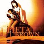 Pieta Brown, In the Cool