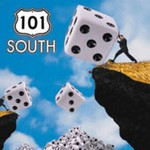 101 South, Roll of the Dice