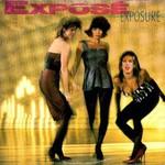 Expose, Exposure