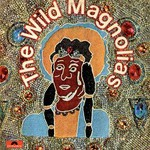 The Wild Magnolias, The Wild Magnolias (feat. The New Orleans Project)
