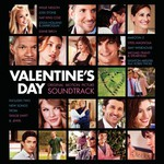 Various Artists, Valentine's Day mp3