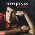 Tom Jones, Help Yourself