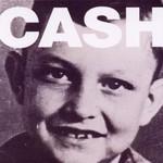 Johnny Cash, American VI: Ain't No Grave mp3