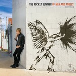 The Rocket Summer, Of Men and Angels mp3