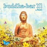 Ravin, Buddha-Bar XI mp3