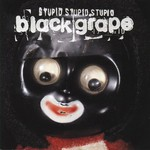 Black Grape, Stupid Stupid Stupid