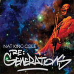 Nat King Cole, Re: Generations mp3