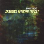 Buckethead, Shadows Between the Sky