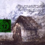 Eluveitie, Everything Remains as It Never Was