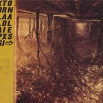 A Silver Mt. Zion, Kollaps Tradixionales