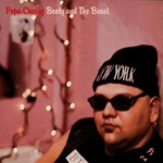 Popa Chubby, Booty and the Beast mp3