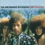 The Jimi Hendrix Experience, BBC Sessions