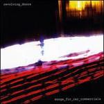Revolving Doors, Songs for Car Commercials