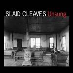 Slaid Cleaves, Unsung mp3