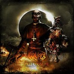 Carnifex, Hell Chose Me