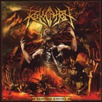 Revocation, Existence Is Futile