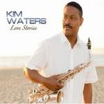 Kim Waters, Love Stories