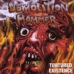 Demolition Hammer, Tortured Existence
