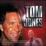 Tom Jones, This is Tom Jones mp3