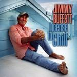 Jimmy Buffett, License to Chill