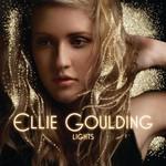 Ellie Goulding, Lights