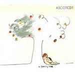 John Lennon, Anthology (CD1): Ascot
