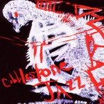 Cobblestone Jazz, The Modern Deep Left Quartet mp3
