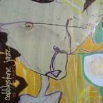 Cobblestone Jazz, 23 Seconds mp3