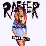 Rafter, Animal Feelings