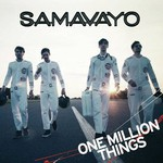 Samavayo, One Million Things