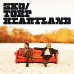 Sko/Torp, Heartland