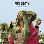 Fan Death, A Coin for the Well