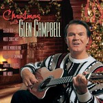 Glen Campbell, Christmas With Glen Campbell