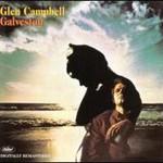 Glen Campbell, Galveston