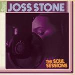 Joss Stone, The Soul Sessions