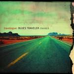 Blues Traveler, Travelogue: Blues Traveler Classics